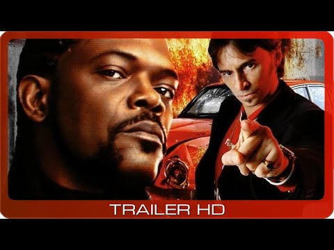 The 51st State ≣ 2001 ≣ Trailer ≣ German