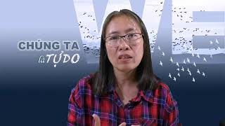 Mẹ Nấm -12.9-Tại sao Việt Nam lên tiếng mạnh mẽ với Trung Quốc lúc này?