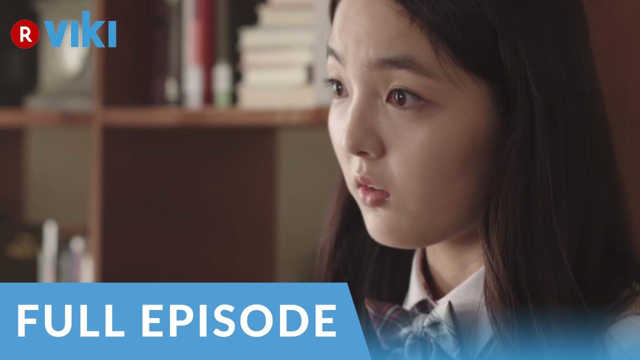Nightmare Teacher EP 1 - A Viki Original Series   Full Episode