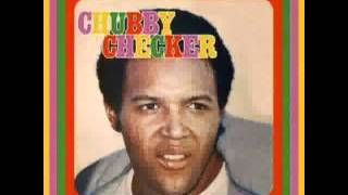 Chubby Checker - Ballad Of Jimi