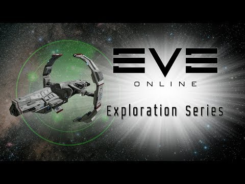 Effort Averse ISK - Player Q&A - Free to Play [1410]