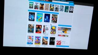 How to watch free movies on ps4 online free