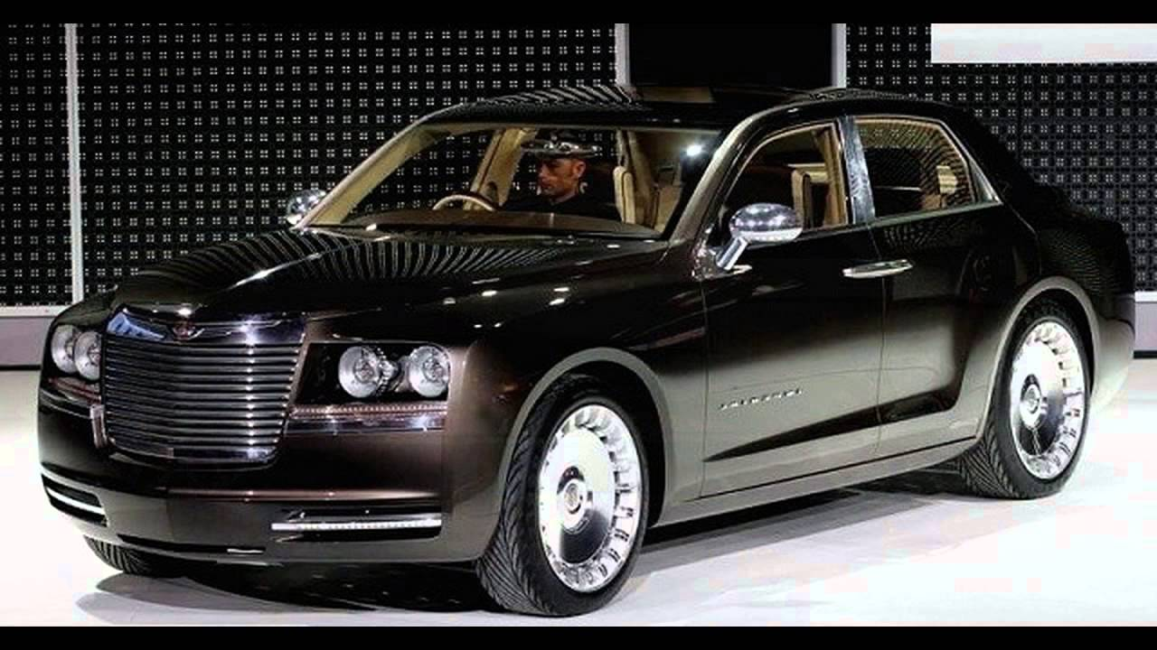 2017 chrysler 300 youtube. Black Bedroom Furniture Sets. Home Design Ideas