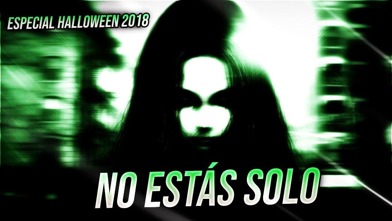 Halloween Kinox