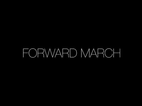 Forward March || U.S. Naval Sea Cadet Corps Documentary