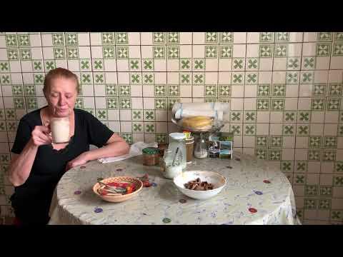 Как быстро и легко снизить уровень сахара в домашних условиях