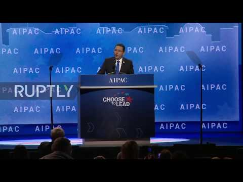 USA: Guatemala to relocate embassy in Israel to Jerusalem - Pres. Morales
