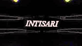 Gambar cover INTISARI - MESIN TEMPUR