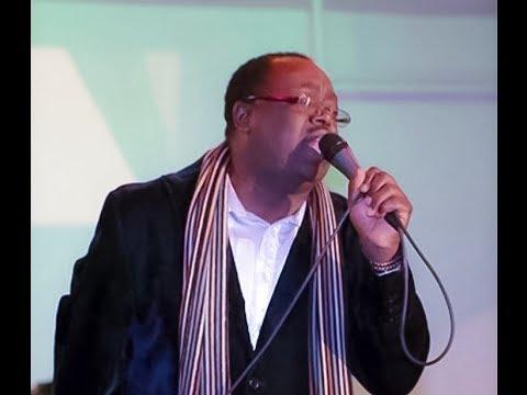 Pou Sa Jezi Fe Pou Nou Fok Nou Temwaye, Rony Janvier, Haitian Gospel,  Musique Evangelique Haitienne