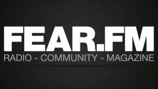 Fear.FM - Hardstyle Top 50 2007