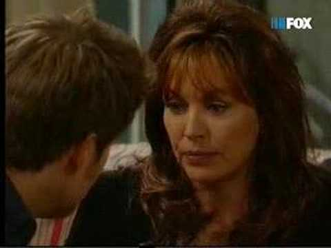 Lesley-Anne Down in Bold and Beautiful [2]
