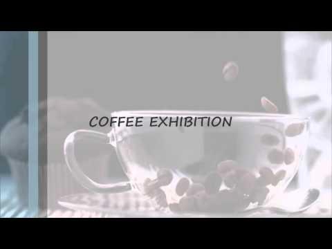 Coffee Festival 2016 : Banda Aceh International Coffee Festival 2016