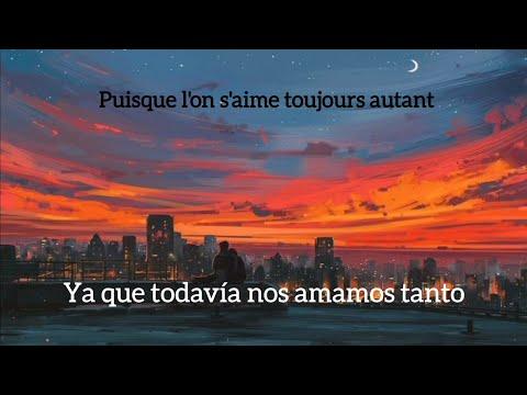 Auden - Pour mieux s'unir /sub Español