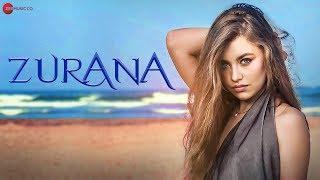 Zurana Zeeshan Khan Mp3 Song Download