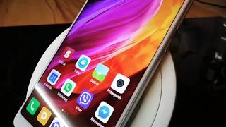 Xiaomi Mi MIX 2S 5.99 inch 4G Smartphone Full Screen Display  Unboxing - Review Price