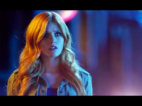 Shadowhunters Teaser 1 Coming 2016 to ABC Family | Сумеречные охотники 2016 Tрейлер