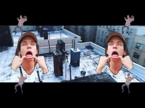 CLICHE - AKIRA ( OFFICIAL MUSIC VIDEO )