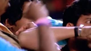 deepavali-pogathe-ravi-song