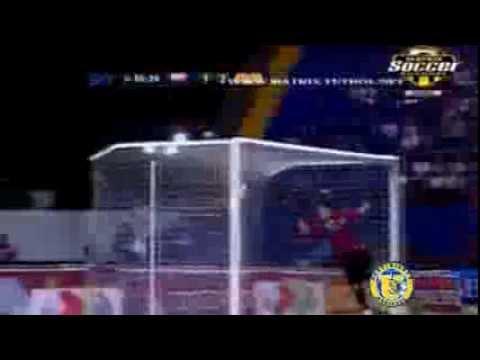 Download Atlante vs Tigres 1-3 Jornada 2 Clausura 2013 Liga MX HD [13-01-13]