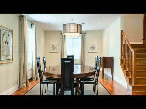 Heath House for Sale - Hampstead, Montreal