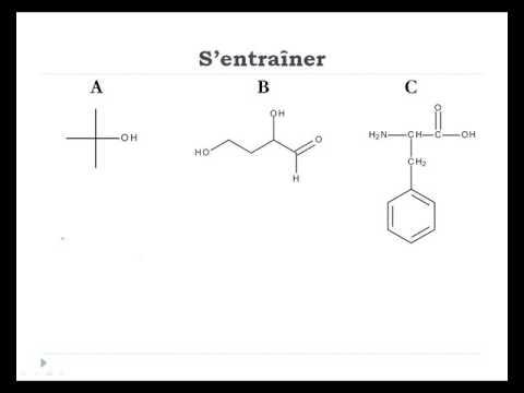 Bases de nomenclature en chimie orga (Term S)