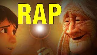 RAP Para EL DÍA DE LA MADRE | Rap Para Dedicar a MAMÁ