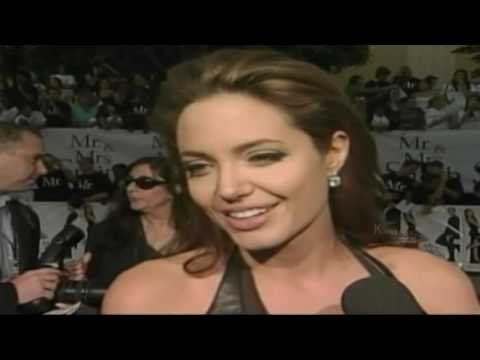 Steven Spielberg, Angelina Jolie, Kevin Spacey, Toni Collette | Bio & Full Life Story | Ep 7