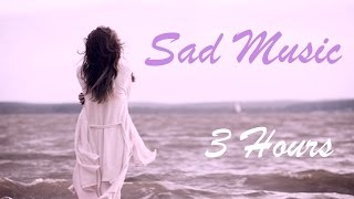 Sad songs: Sad Music and Sad Song For Reflection