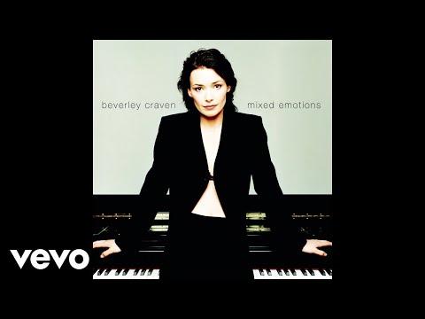 Beverley Craven - I Miss You (Audio)