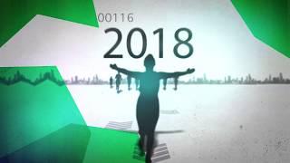 Filomena Run & Walk 2018 After Movie