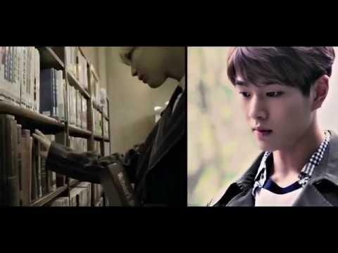 【繁體中字】SHINee-Opening VCR @SHINee WORLD 2016 in Tokyo Dome
