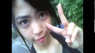 AKB48前田亜美 おバカキャラが決定 ◯◯◯◯県と読ん.