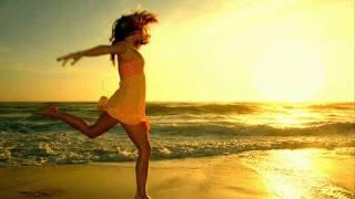 Lenny Ibizarre - The Rain (Original Mix)