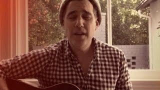 Joshua Radin - Still Spinning (Acoustic)