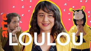 Loulou : l'enfant, ce merveilleux fardeau | Saison 2 | ARTE Cinema