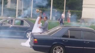 Свадьба В санкт-петербурге(Свадьба в санкт-петербурге., 2016-07-25T06:16:46.000Z)