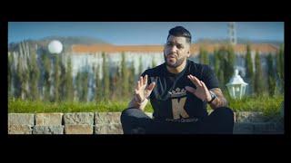 Fethi manar - Darouli Swalah ( Clip Exclusive 2019 ) | درولي صوالح