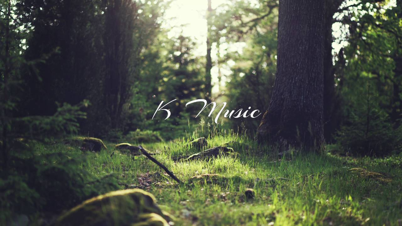 ben-howard-depth-over-distance-acoustic-k-music