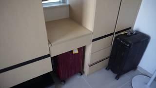公屋裝修331:欣田邨3-4人單位裝修完工片@新時代楊小姐90748148