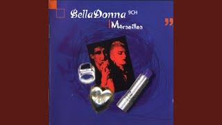 Marseilles (instrumental)