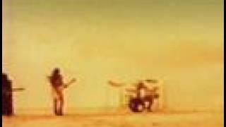 Push Push - Song 27