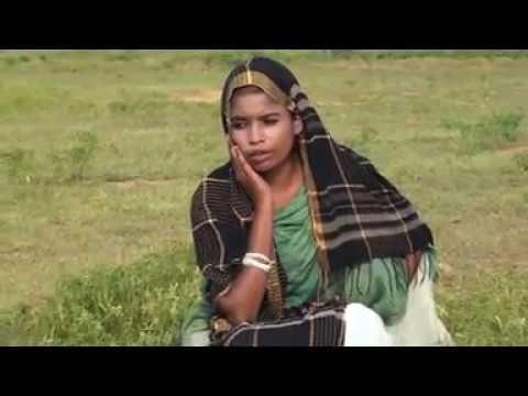 Mase Duniya Re Aam....santhali Song (Babita Murmu)