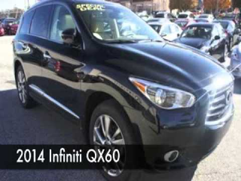 infiniti qx60 dealer woodlawn md infiniti qx60. Black Bedroom Furniture Sets. Home Design Ideas