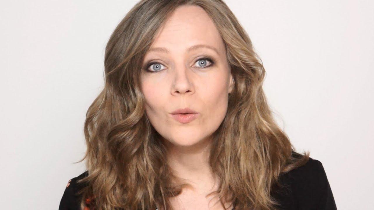 Sarah Bosetti   Das Frustprinzip - YouTube