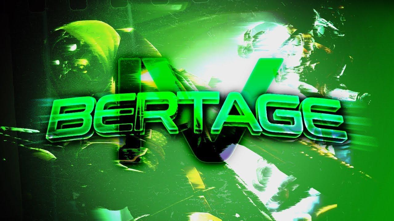 Download Bertage 4 - Destiny 2 Montage