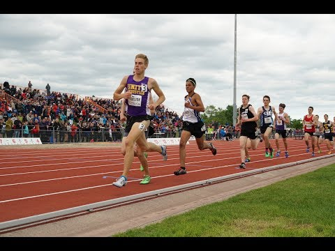 finish-2017-ofsaa-track-senior-boys-1500m