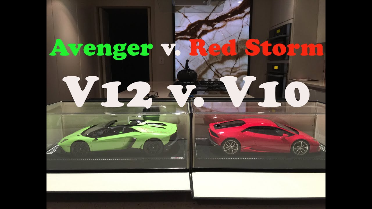 lamborghini aventador vs huracan what the difference in drivetrain youtube. Black Bedroom Furniture Sets. Home Design Ideas