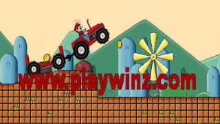 play online free mario tractor latest 2012 free online flash games play free online