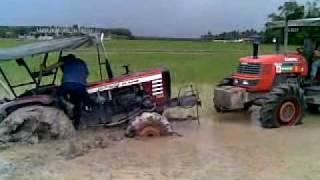 Repeat youtube video Kubota power help .mp4