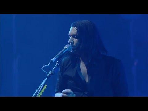 Placebo - Twenty Years [Paris-Bercy 2013]